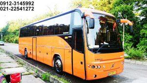 bus1 300x169 - اجاره اتوبوس